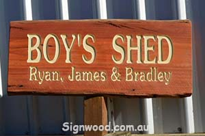 boys-shed