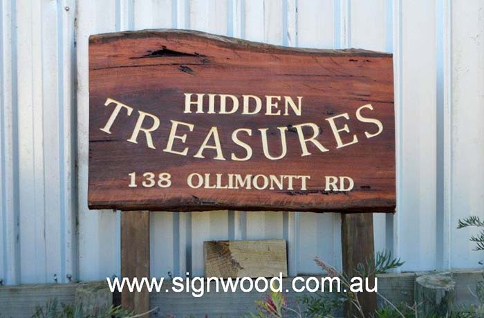 hidden-treasures-2