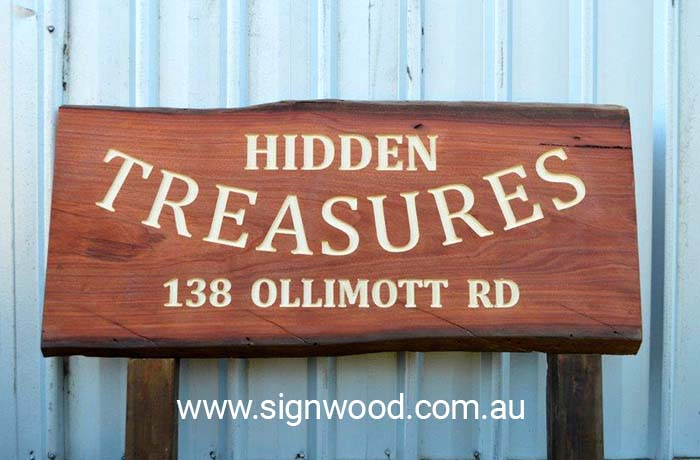 hidden-treasures