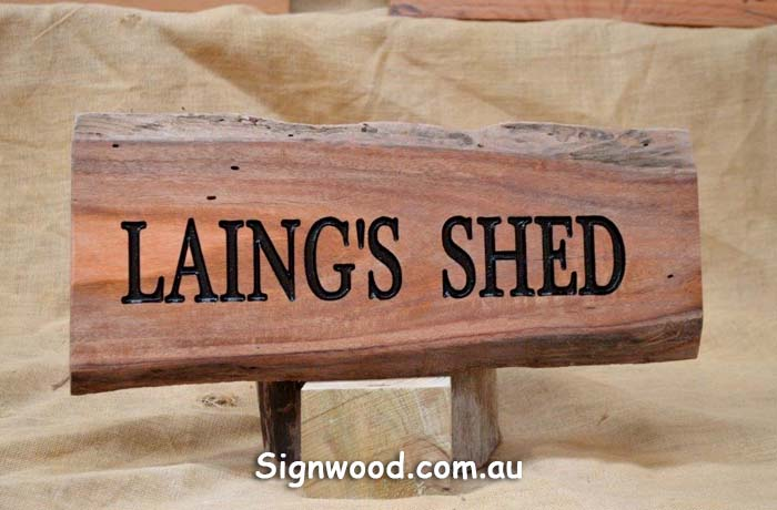 laings-shed