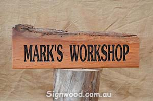 marks-workshop