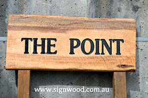the-point2