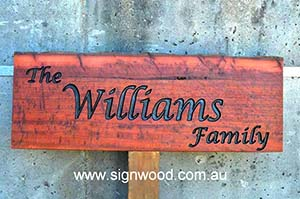 williams-family
